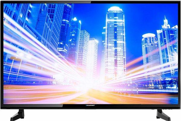 Blaupunkt B32B148T2CSHD LED-Fernseher (32 Zoll, HD)