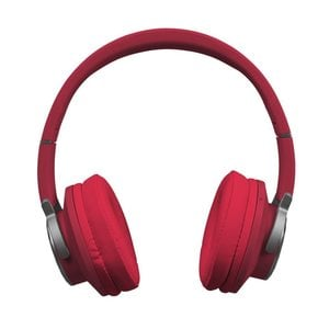 MEDION® Bluetooth Kopfhörer »LIFE® E62113«