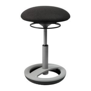 LIVING ART     Sitztrainer