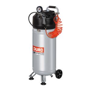 DURO     Kompressor