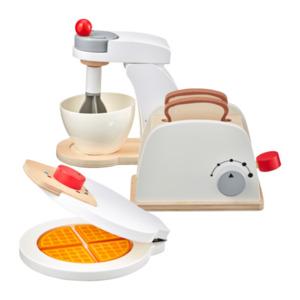 PLAYLAND  Küchengerät