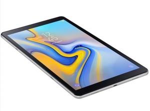 Samsung Tab A 10.5 Galaxy ,  32GB, grau