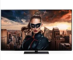 Panasonic OLED TV 55FZW835 ,