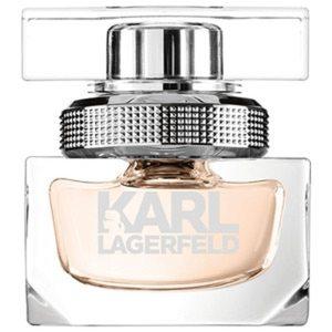 Karl Lagerfeld Karl Lagerfeld for Women  Eau de Parfum (EdP) 25.0 ml
