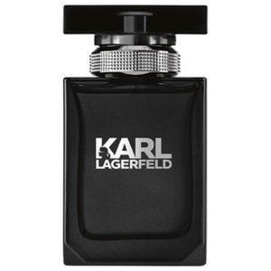 Karl Lagerfeld Karl Lagerfeld for Men  Eau de Toilette (EdT) 50.0 ml