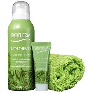 Biotherm Sets  Körperpflegeset 1.0 pieces