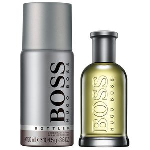 Hugo Boss Boss Bottled  Duftset 1.0 st