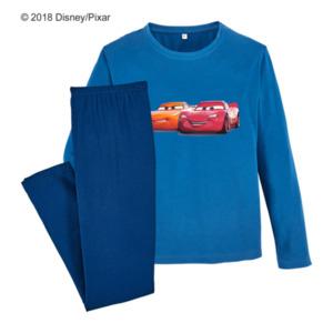 Cars Schlafanzug
