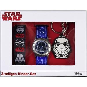 Star Wars - Geschenkset