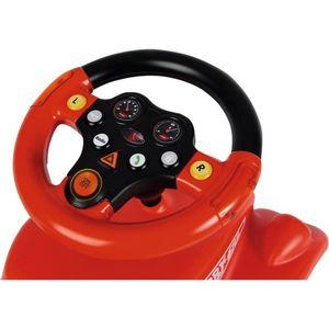 Multi-Sound-Wheel BIG