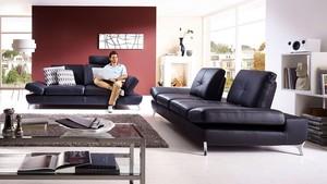 Scala Sofa