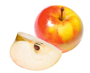Äpfel Elstar*
