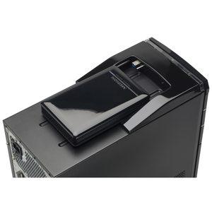 MEDION HDDrive2Go USB 3.0 Externe Festplatte P83770
