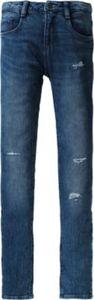 Jeans Skinny Gr. 152 Mädchen Kinder
