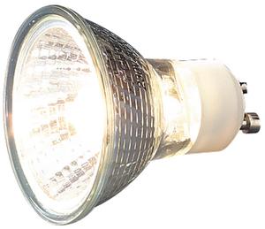 Hochvolt Halogenlampen, dimmbar Müller Licht