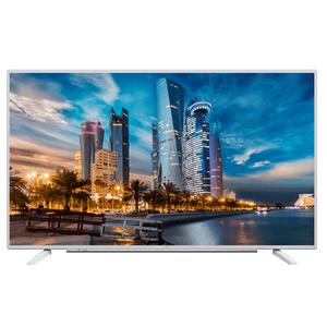Grundig 65 GUW 8860 - 164 cm (65 Zoll) Fernseher (4K Ultra HD, HDR, Smart TV, PVR, WLAN, Triple Tuner (DVB-T2), USB)