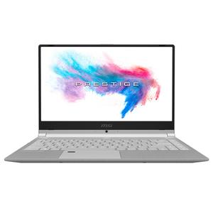 """MSI PS42 8RB-038 Prestige Ultra Slim 14"""" Full HD Display, Core i7-8550U, 8GB RAM, 256GB SSD, GeForce MX150, Win10"""