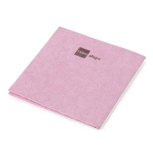 Taski Allegro Reinigungstücher Rot 25er-Pack