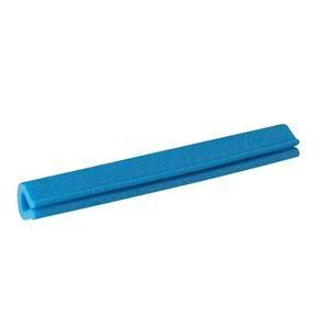 NOMAPACK Kantenschutz, Polyethylen, U-Form, 16 x 29 mm, Länge: 2 m