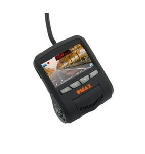 Dmax Dashcam »OBD mit Fahrzeugdatenübertragung«