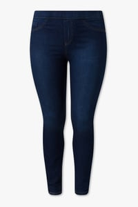 Clockhouse         THE JEGGINGS JEANS