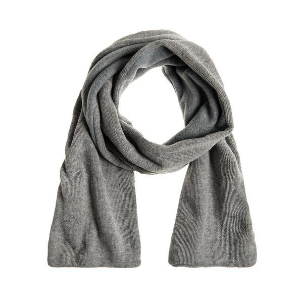 Schal für Jungen