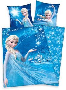 Herding Kinderbettwäsche Disney Die Eiskönigin