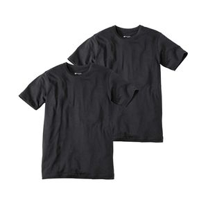 Reward classic Herren-T-Shirt mit Rundhals-Ausschnitt, 2er Pack
