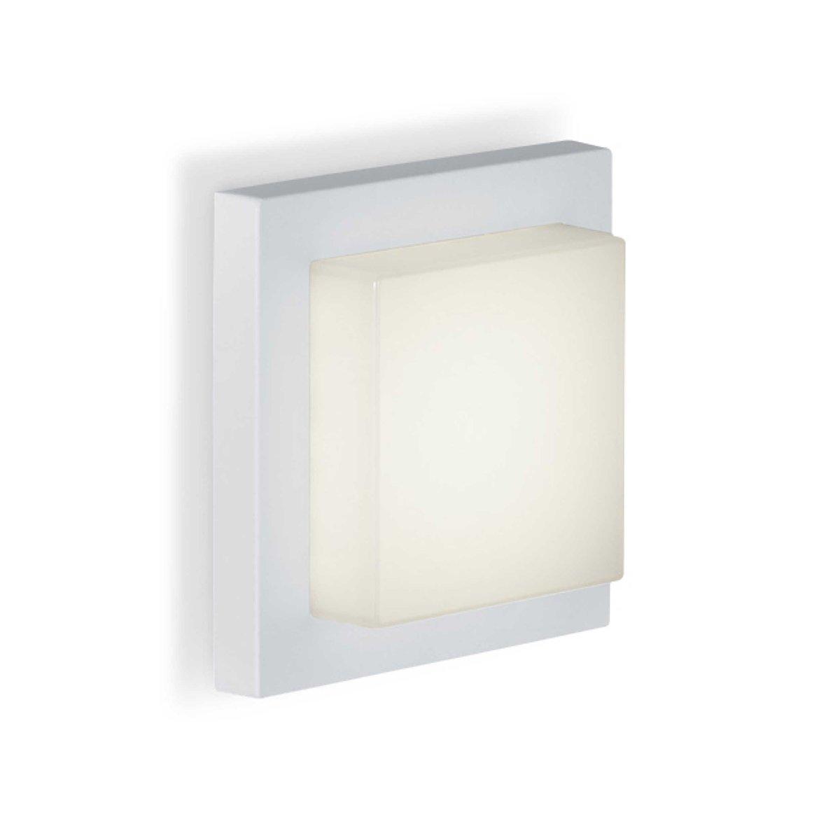 Bild 4 von Trio LED-Außenwandleuchte   Hondo