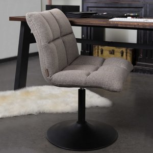 TemaHome Stuhl   Mini Bar