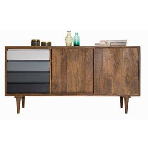 Tom Tailor Sideboard   12841