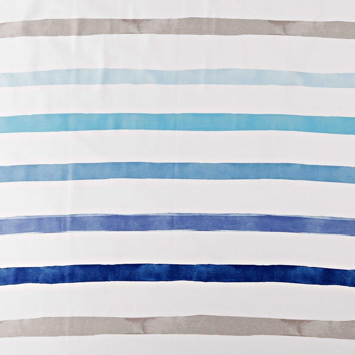 Bild 4 von Esprit Bettwäsche   Iva 135 x 200 cm