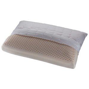 Kleine Wolke Nackenkissen   Comfort 40 x 80 cm