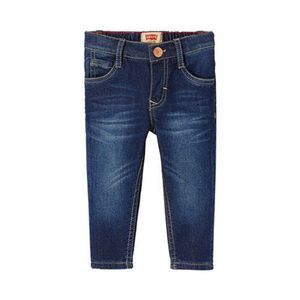 LEVI'S® KIDS   Jeans 5 Pocket