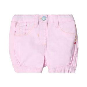 ESPRIT   Ballon-Shorts