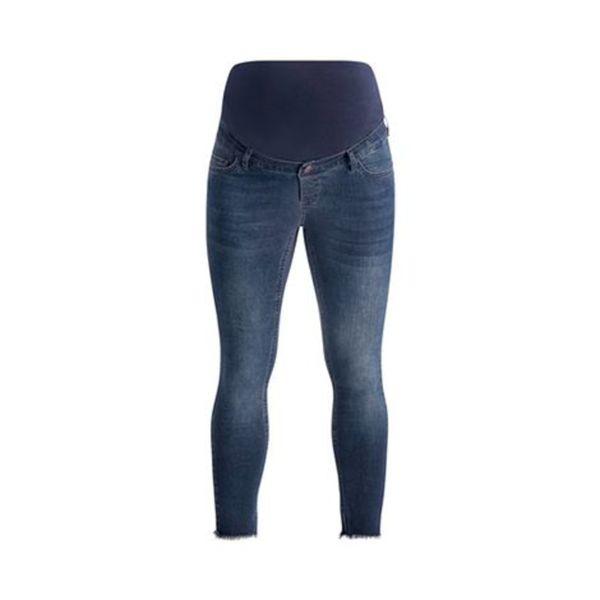 ESPRIT   Umstands-Jeans 7/8