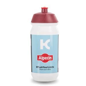 Trinkflasche Rennrad 500 ml Team Pro Tour Katusha Alpecin