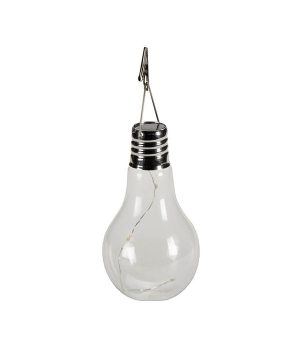 Solar-Glühbirne Neo