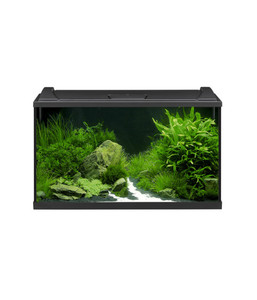 Eheim Aquarium-Set Aquapro LED 126