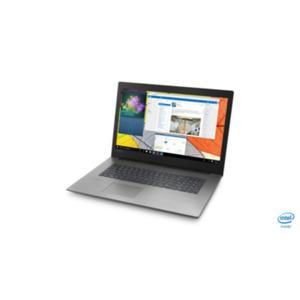 Lenovo IdeaPad 330-17ICH 81FL000CGE 17,3´´ FHD i5-8300H 8GB/1TB+SSD GTX1050 Win10