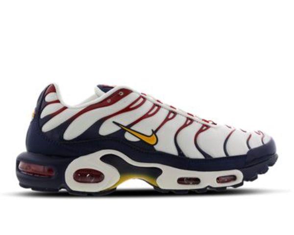 afe53a2c39778e Nike Tuned 1 - Herren Schuhe von Foot Locker ansehen! » DISCOUNTO.de