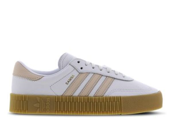 3b90cda969b577 adidas Samba Rose - Damen Schuhe von Foot Locker ansehen! » DISCOUNTO.de