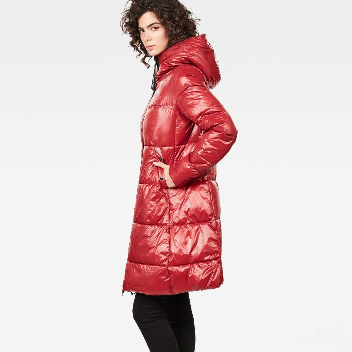 Bild 2 von Whistler A-Line Jacket