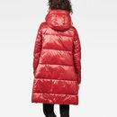 Bild 3 von Whistler A-Line Jacket