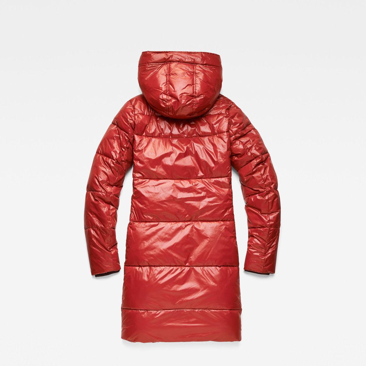 Bild 5 von Whistler A-Line Jacket