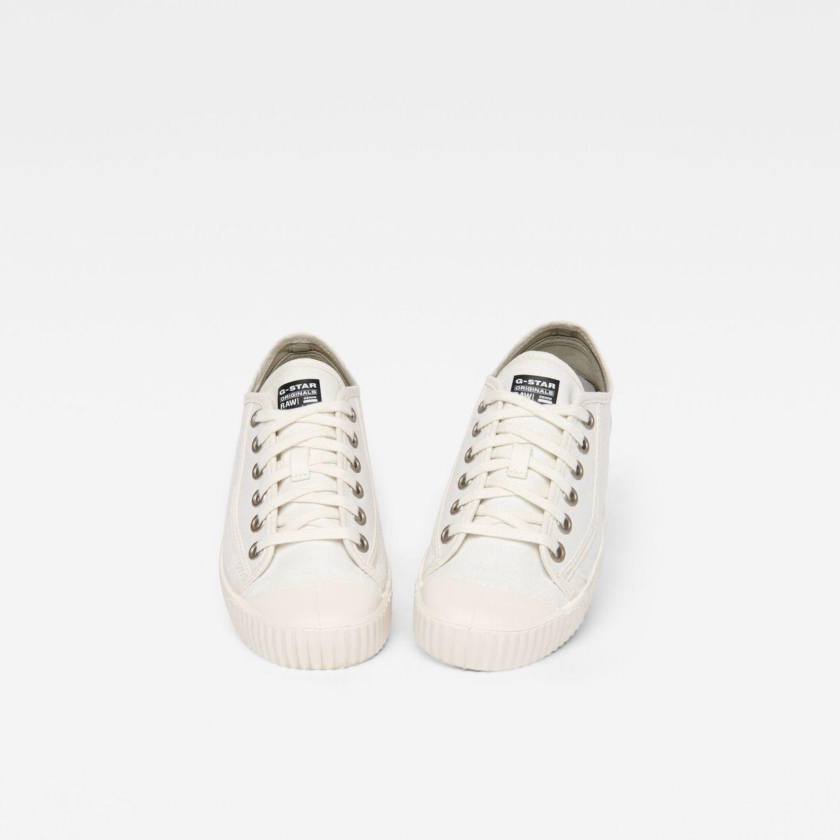 Bild 1 von Rovulc Denim Sneakers