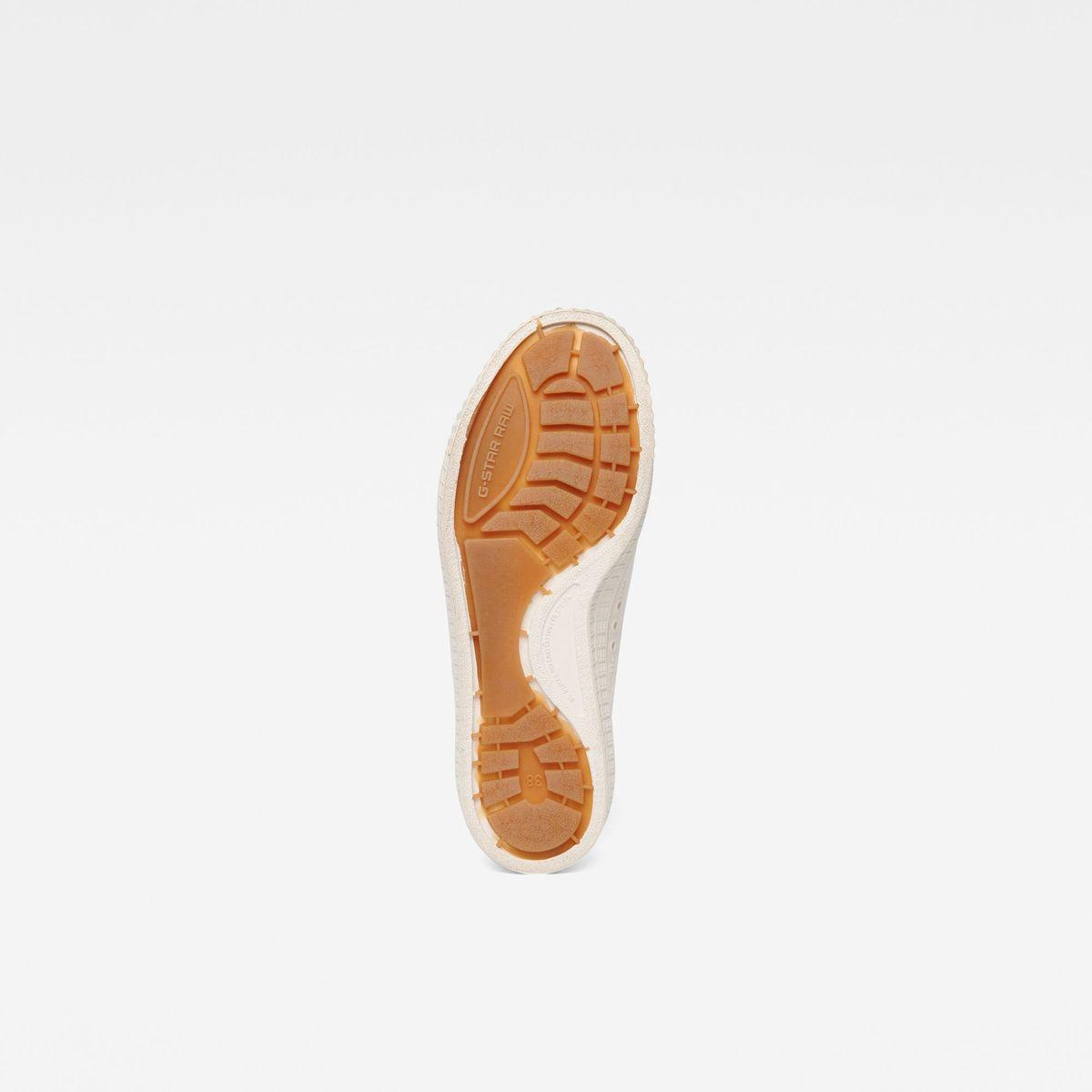 Bild 2 von Rovulc Denim Sneakers