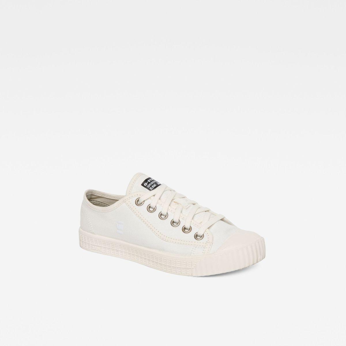Bild 3 von Rovulc Denim Sneakers
