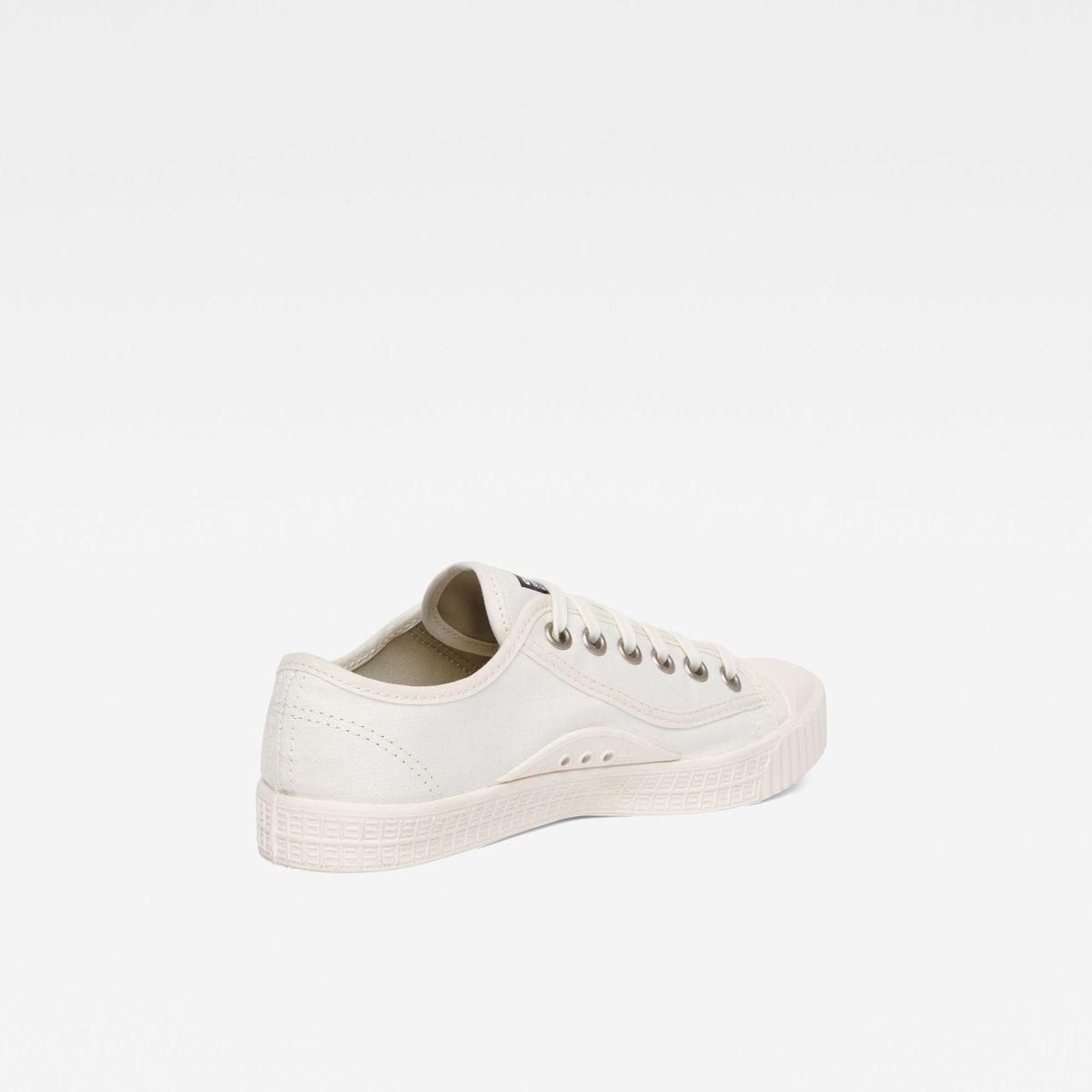 Bild 4 von Rovulc Denim Sneakers