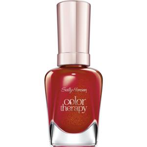 Sally Hansen COLOR THERAPY 502